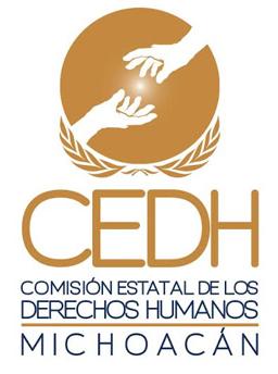 Comisión Estatal de Derechos Humanos